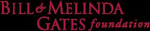 Bill-Melinda-Gates-Foundation-Logo