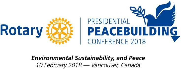 cropped-prespeacebuilding-conference-18-1canada-c
