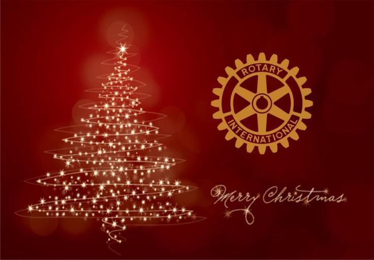 Rotary-Christmas2