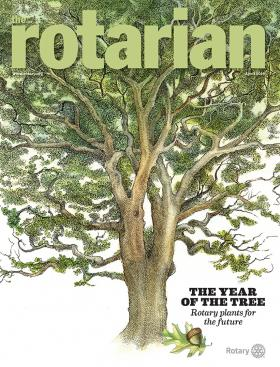 2018-04-Rotarian-cover